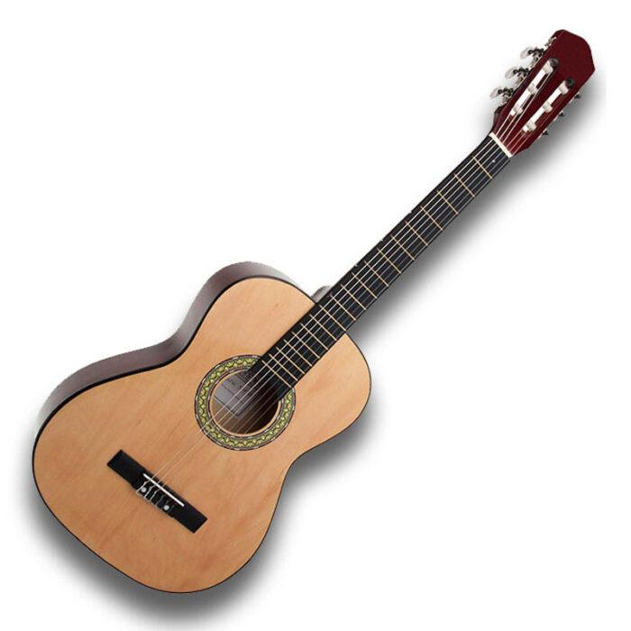 Klasična kitara Classic Cantabile AS-851 4/4