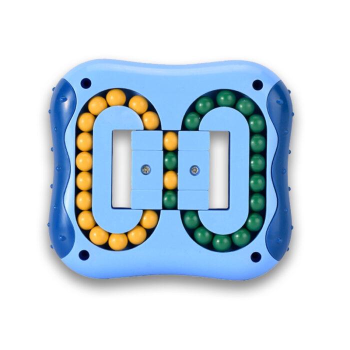 """""""Fidget Cube"""", igrača za lajšanje stresa in tesnobe"""