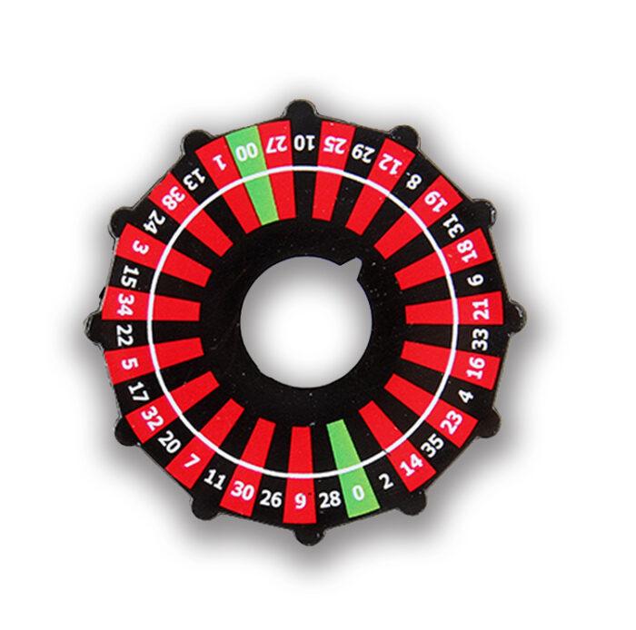 Fidget Finger Spinner antistresna igrača