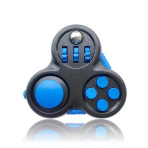 Antistres senzorična igrača