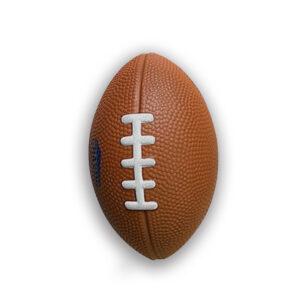 Stress Ball Fidget Antistresna igrača za otroke