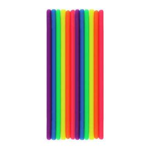 Monkey Noodle Fidget Raztegljiva senzorična igrača