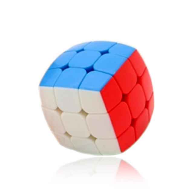 """Magic Cube"" Estetska rubikova kocka antistresna igrača"
