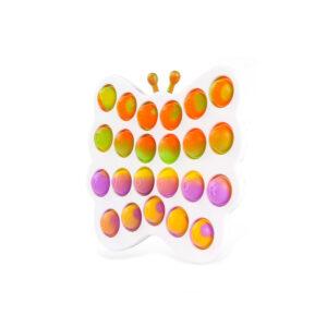 Pop It/ Dimpl igrača za otroke
